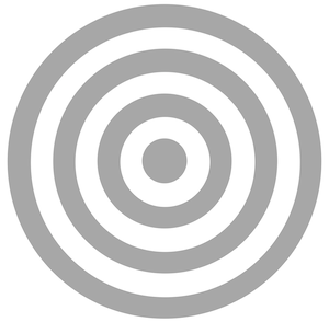 Podcasting_Logo.png