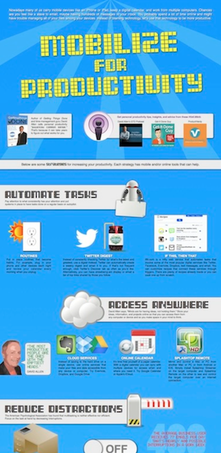 Download the infographic