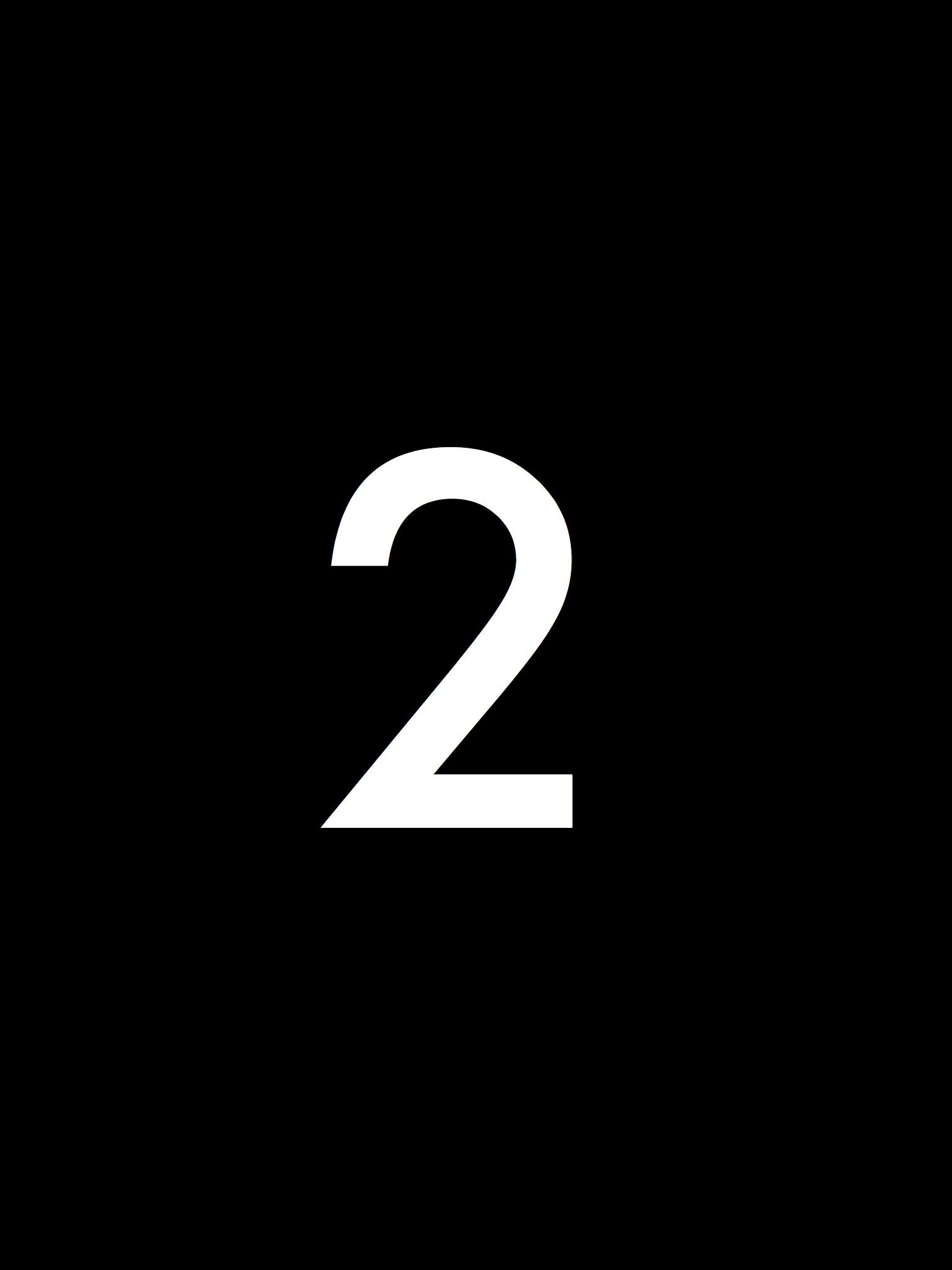 Black_Number.002.jpg
