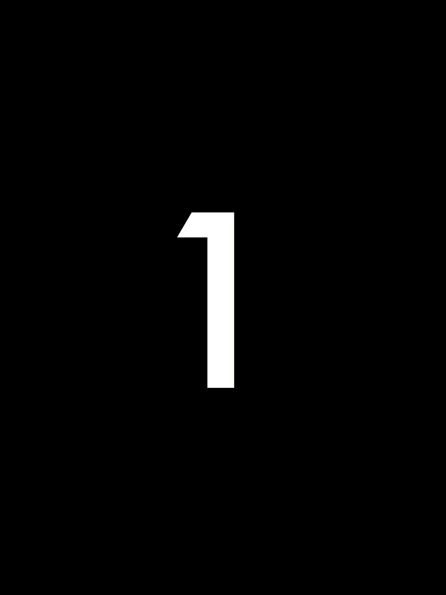 Black_Number.001.jpg