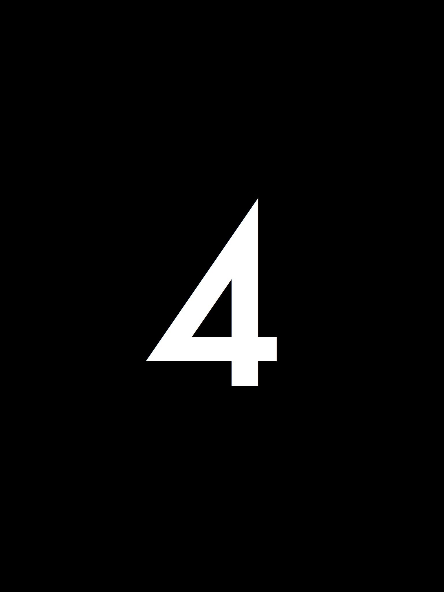 Black_Number.004.jpg
