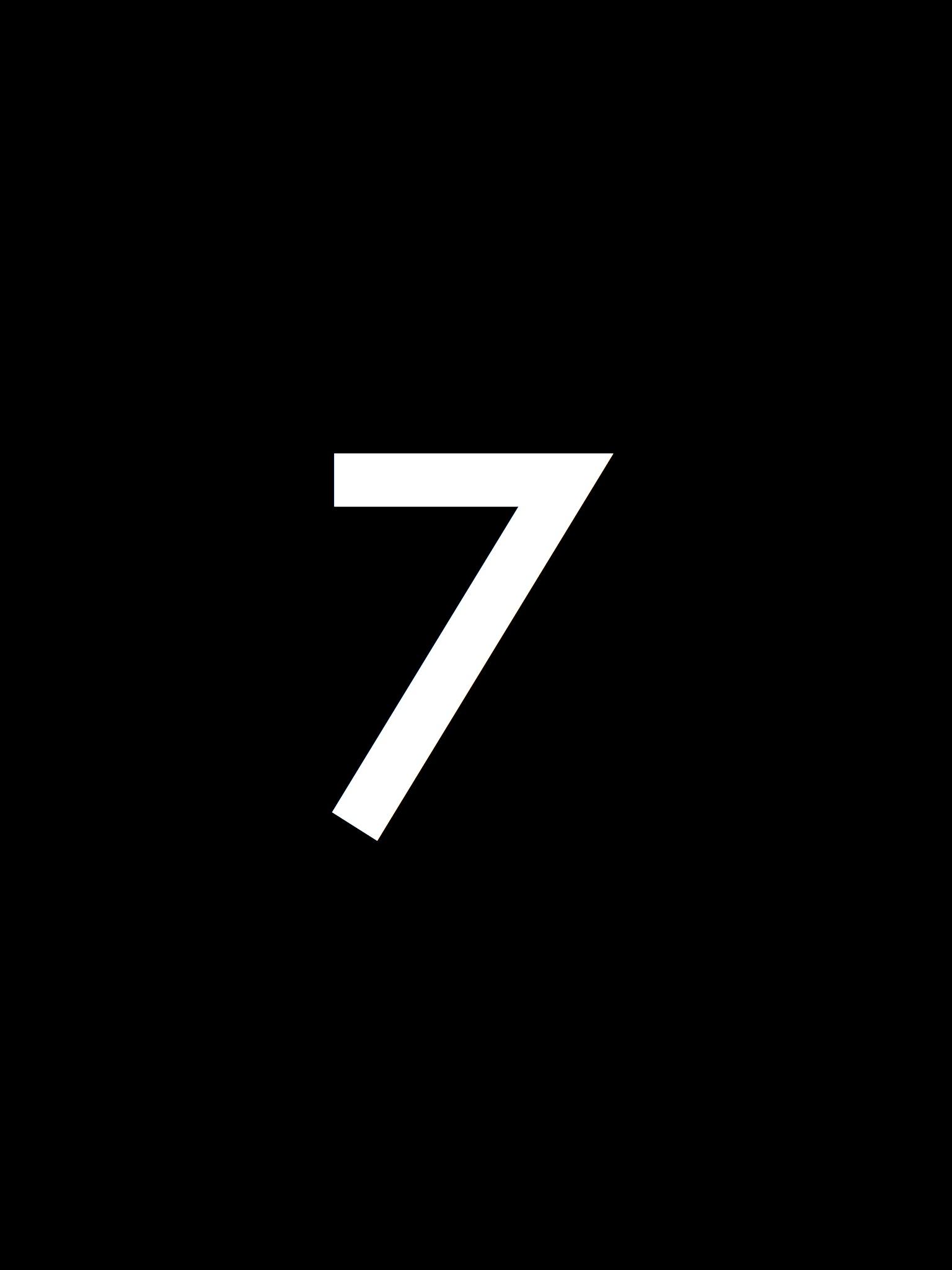 Black_Number.007.jpg