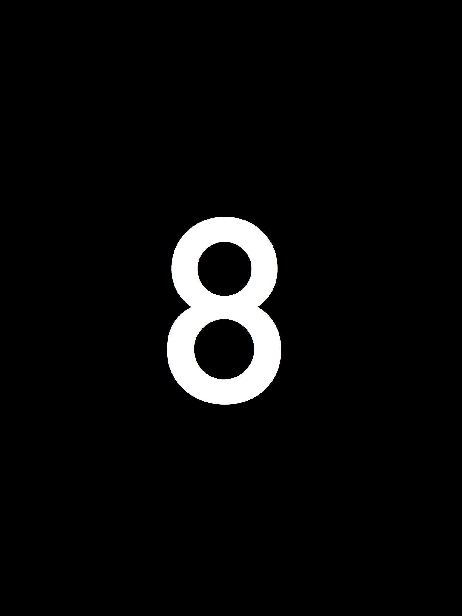 Black_Number.008.jpg