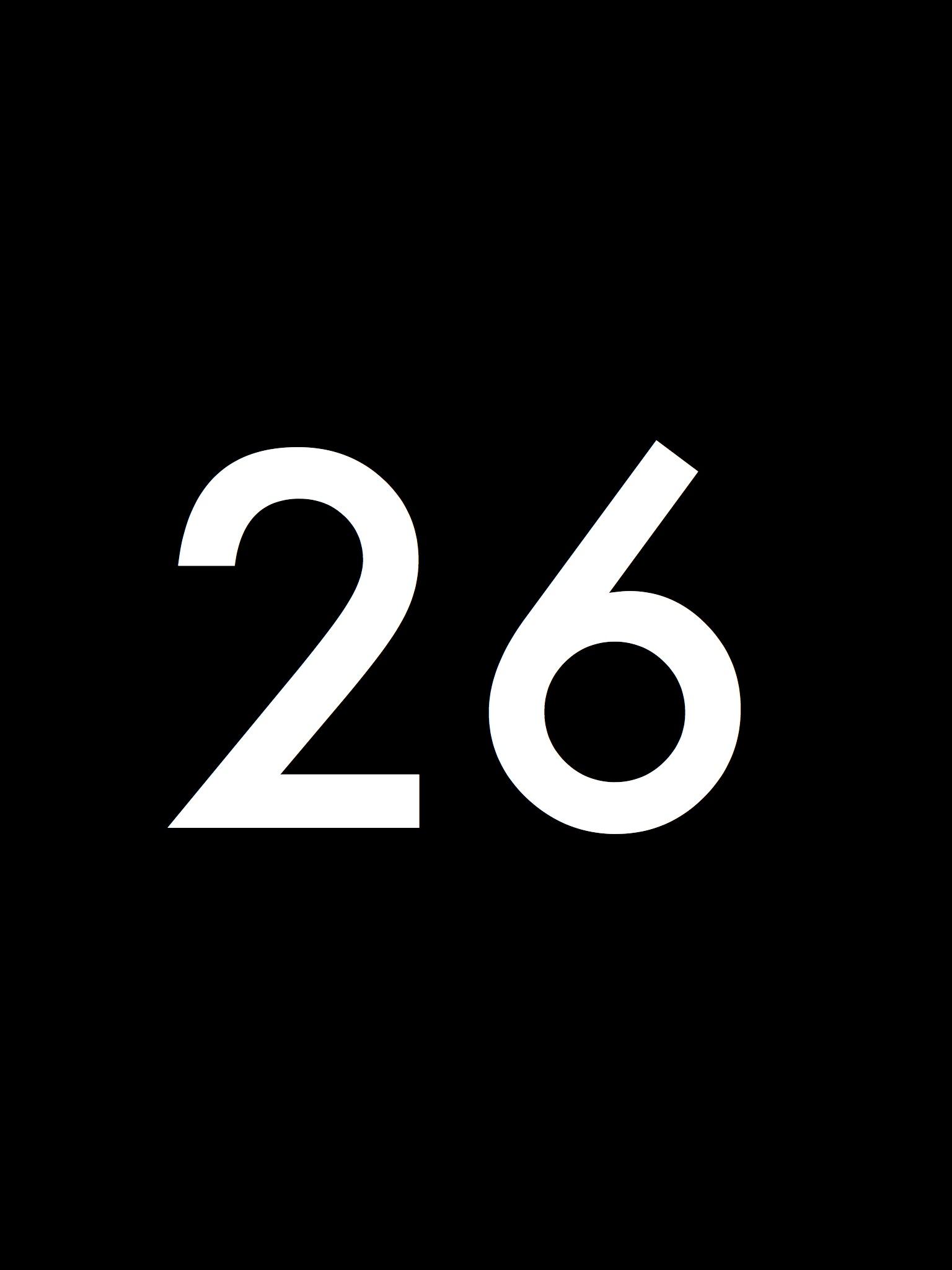 Black_Number.026.jpg