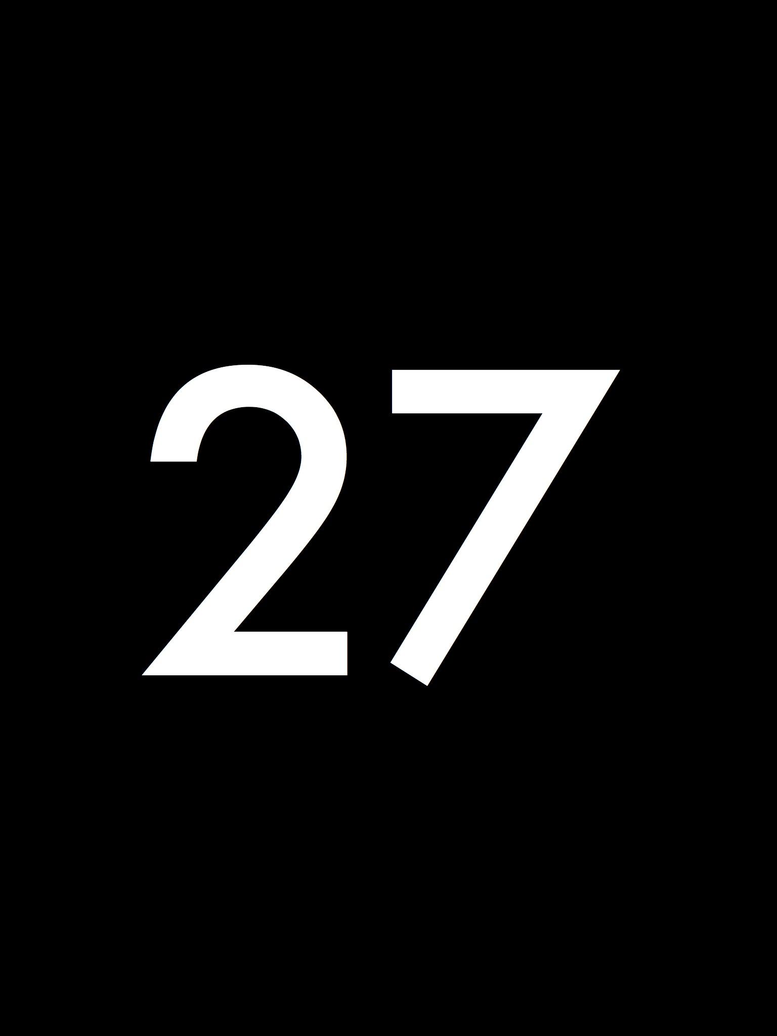 Black_Number.027.jpg