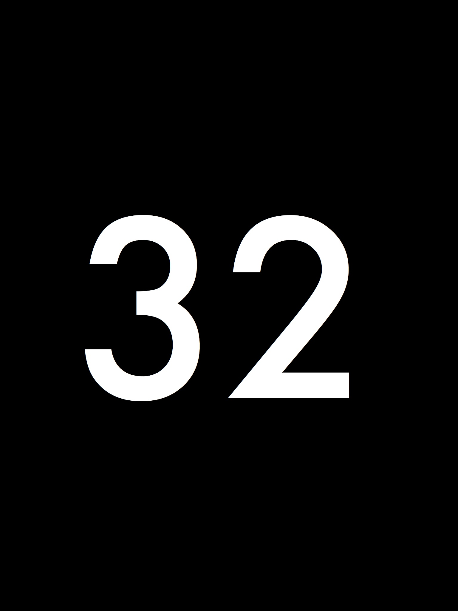 Black_Number.032.jpg
