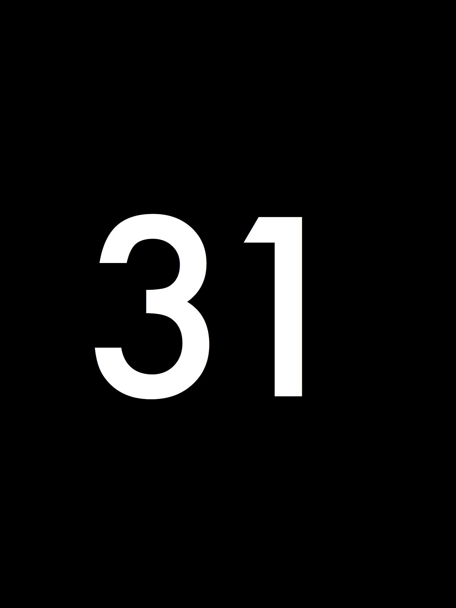 Black_Number.031.jpg