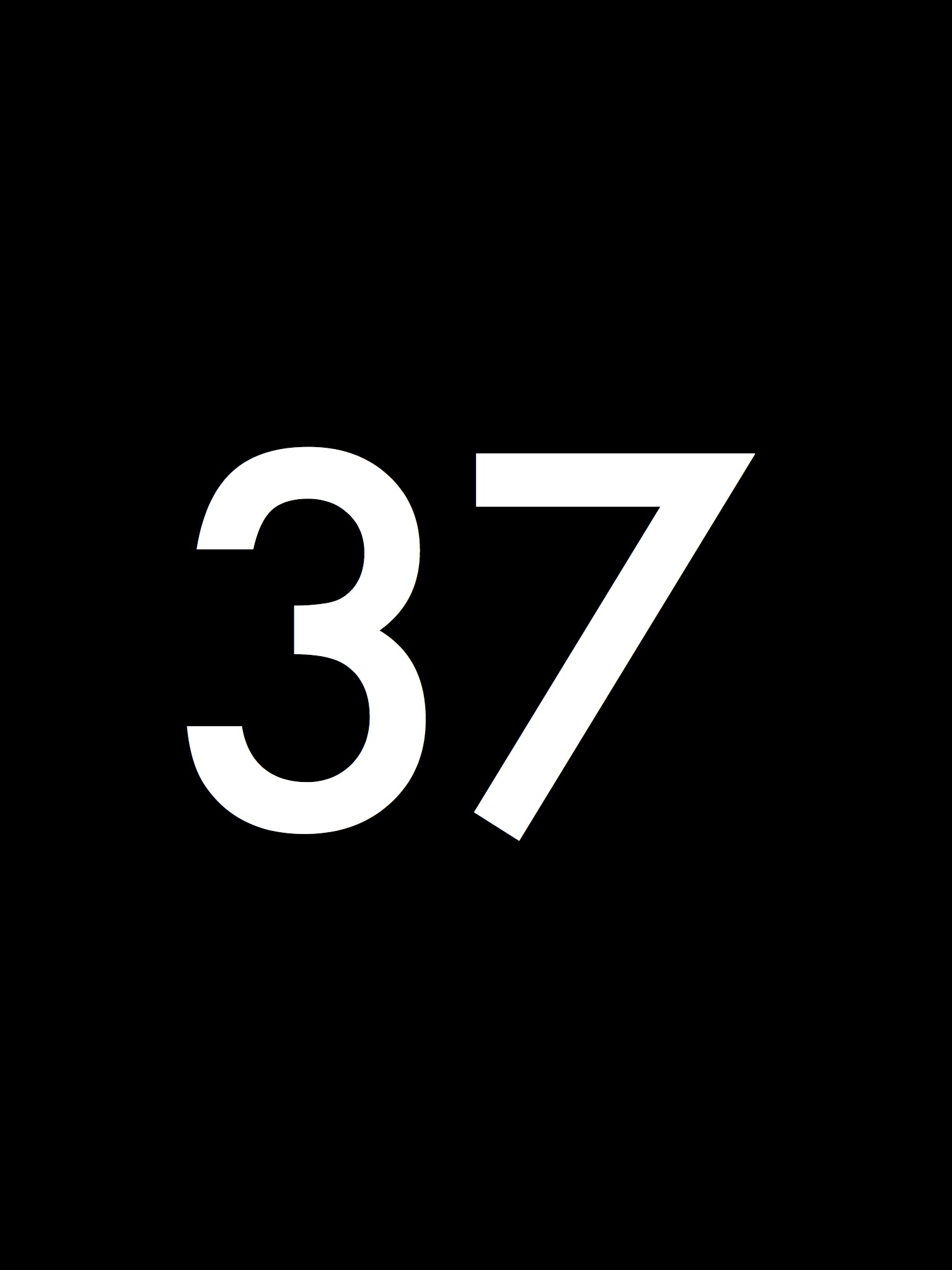 Black_Number.037.jpg