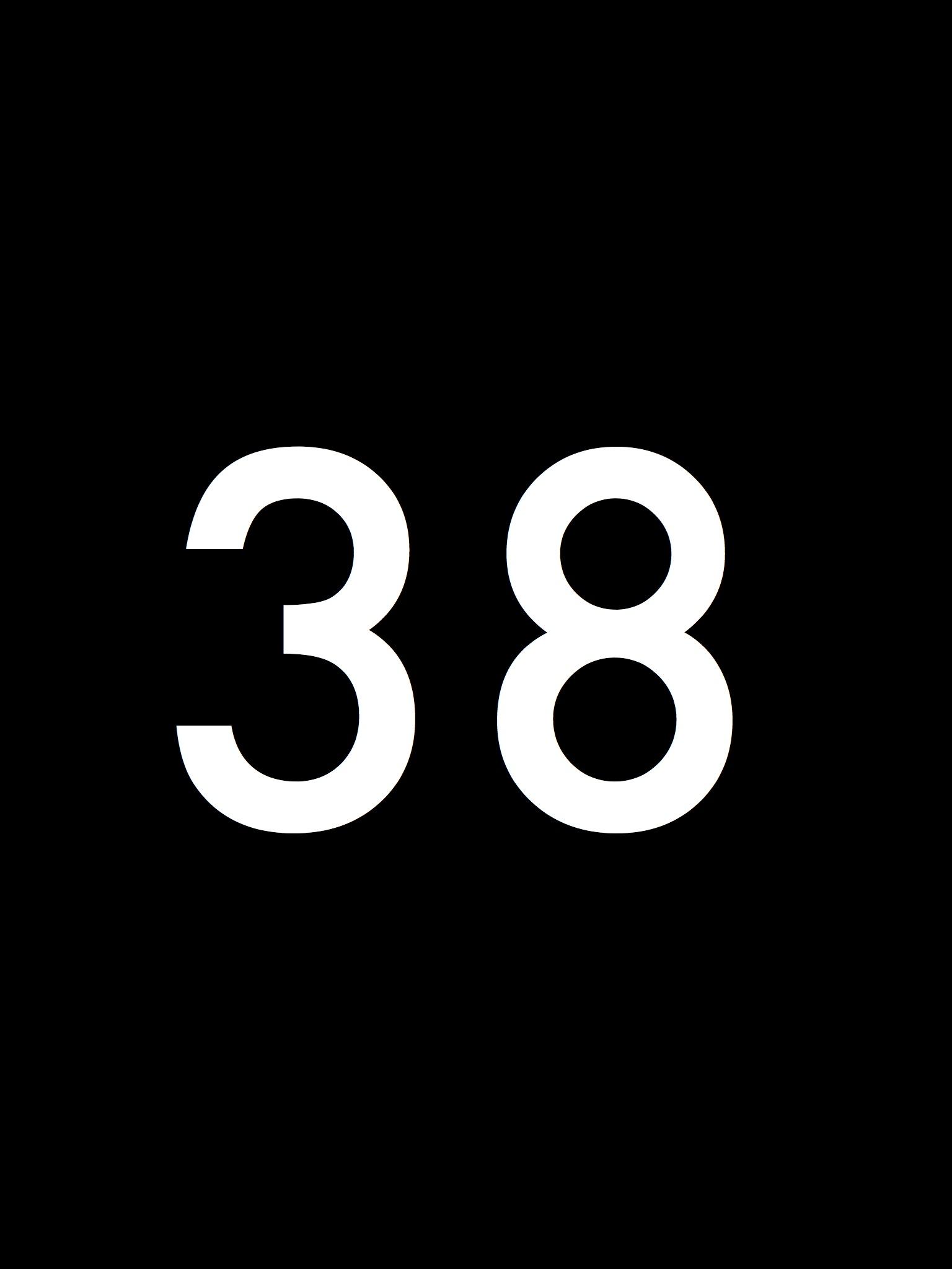 Black_Number.038.jpg