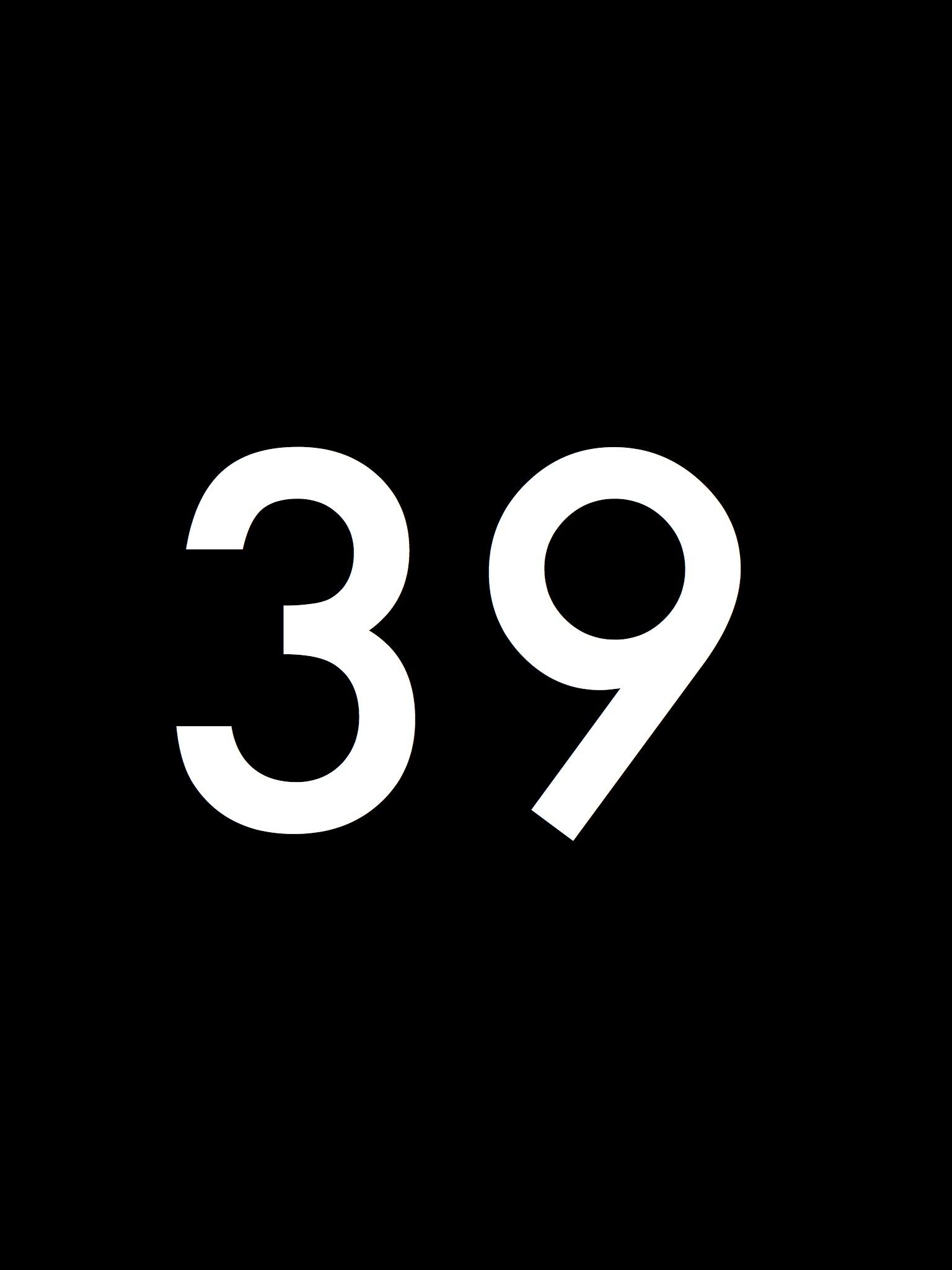 Black_Number.039.jpg