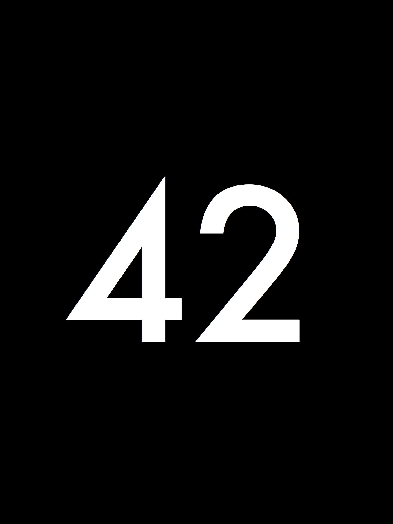 Black_Number.042.jpg