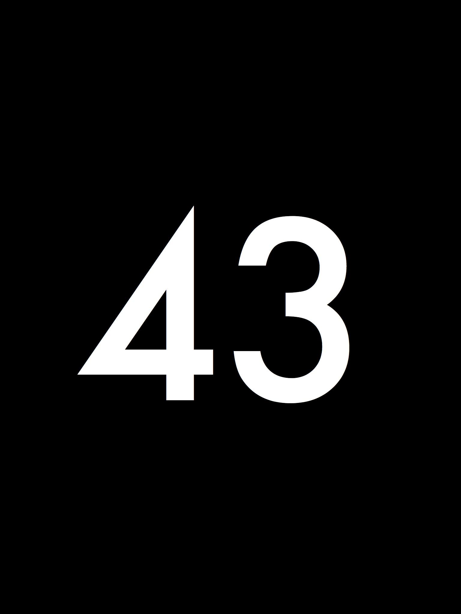 Black_Number.043.jpg