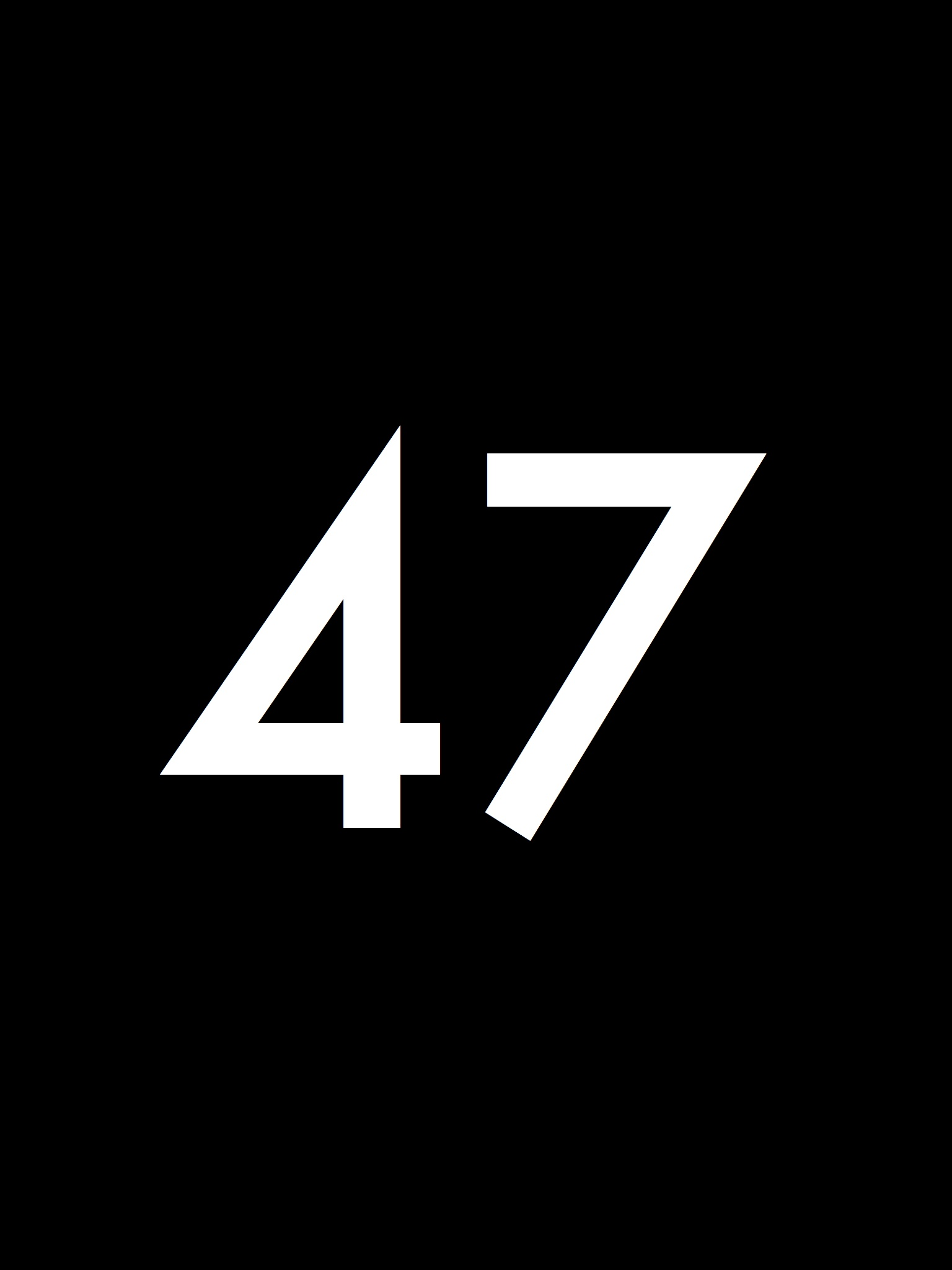 Black_Number.047.jpg