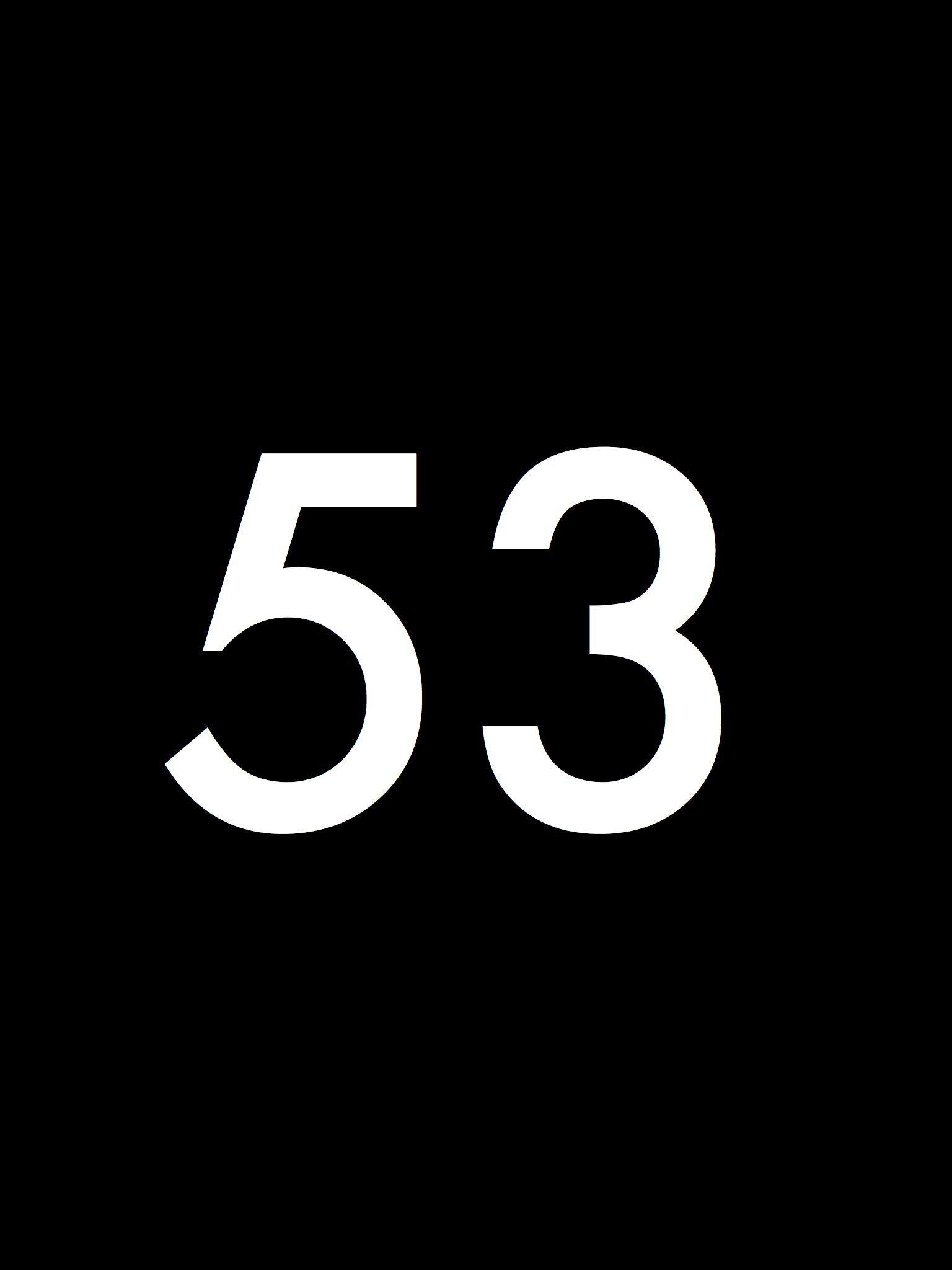Black_Number.053.jpg
