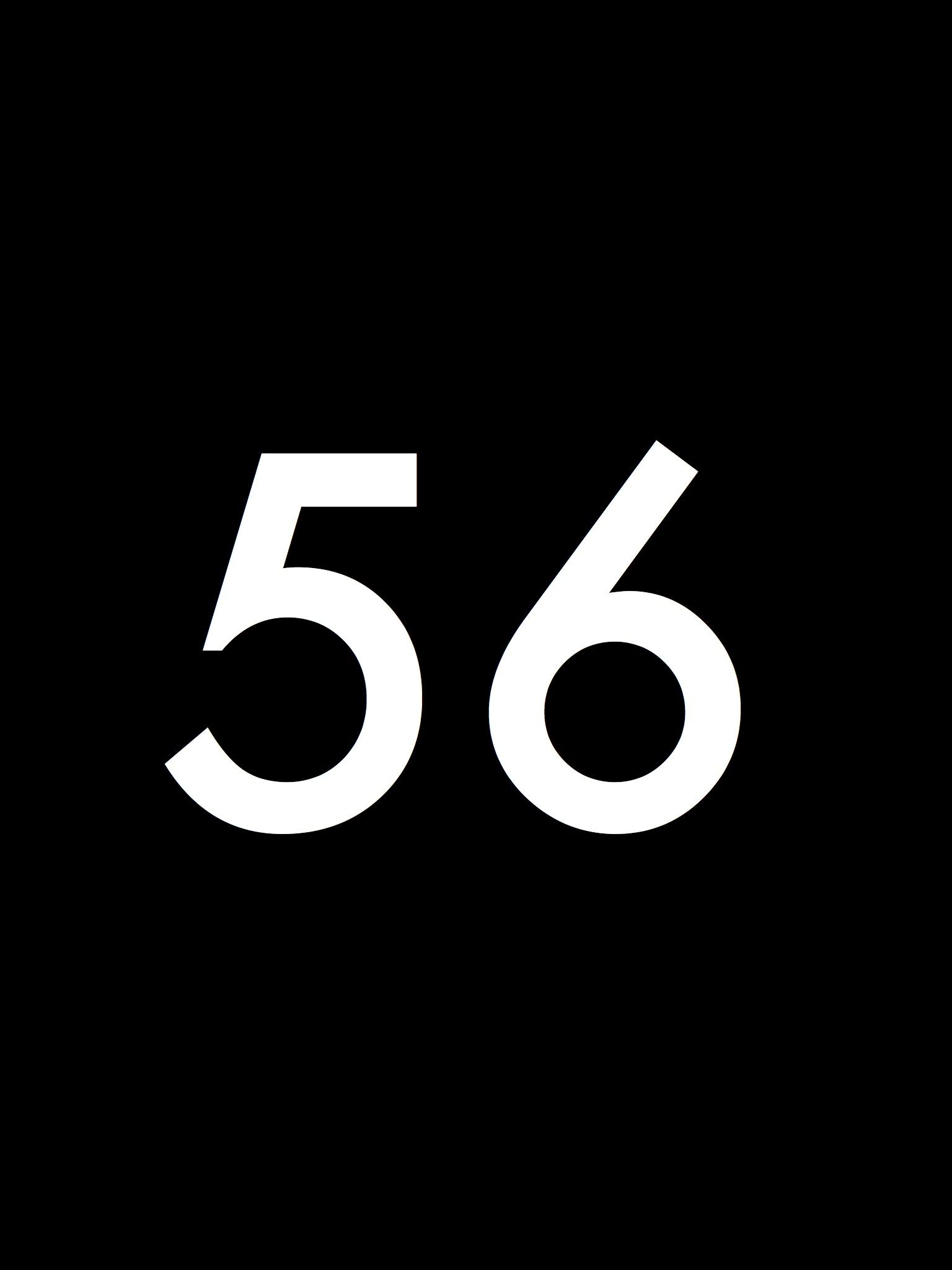 Black_Number.056.jpg