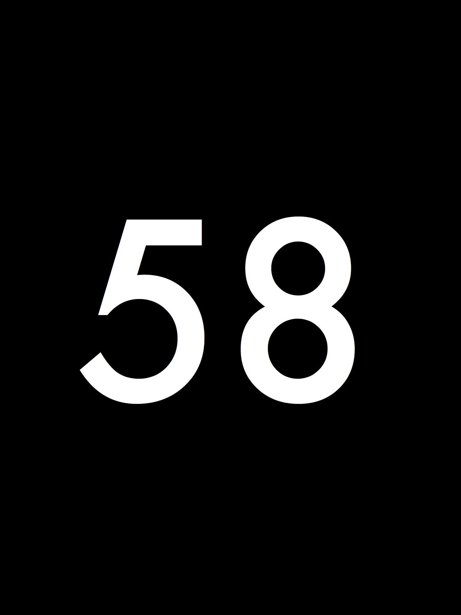 Black_Number.058.jpg