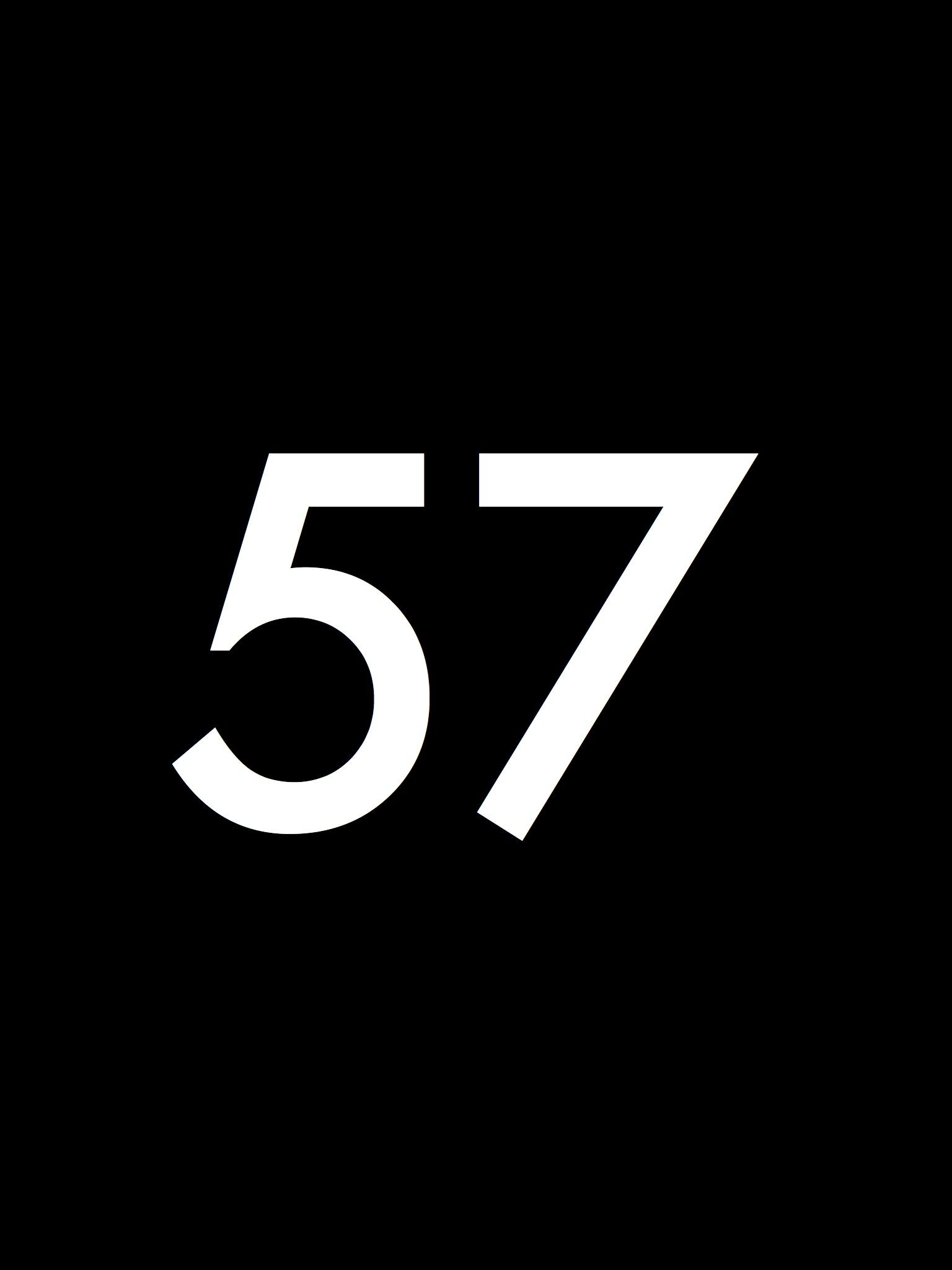 Black_Number.057.jpg