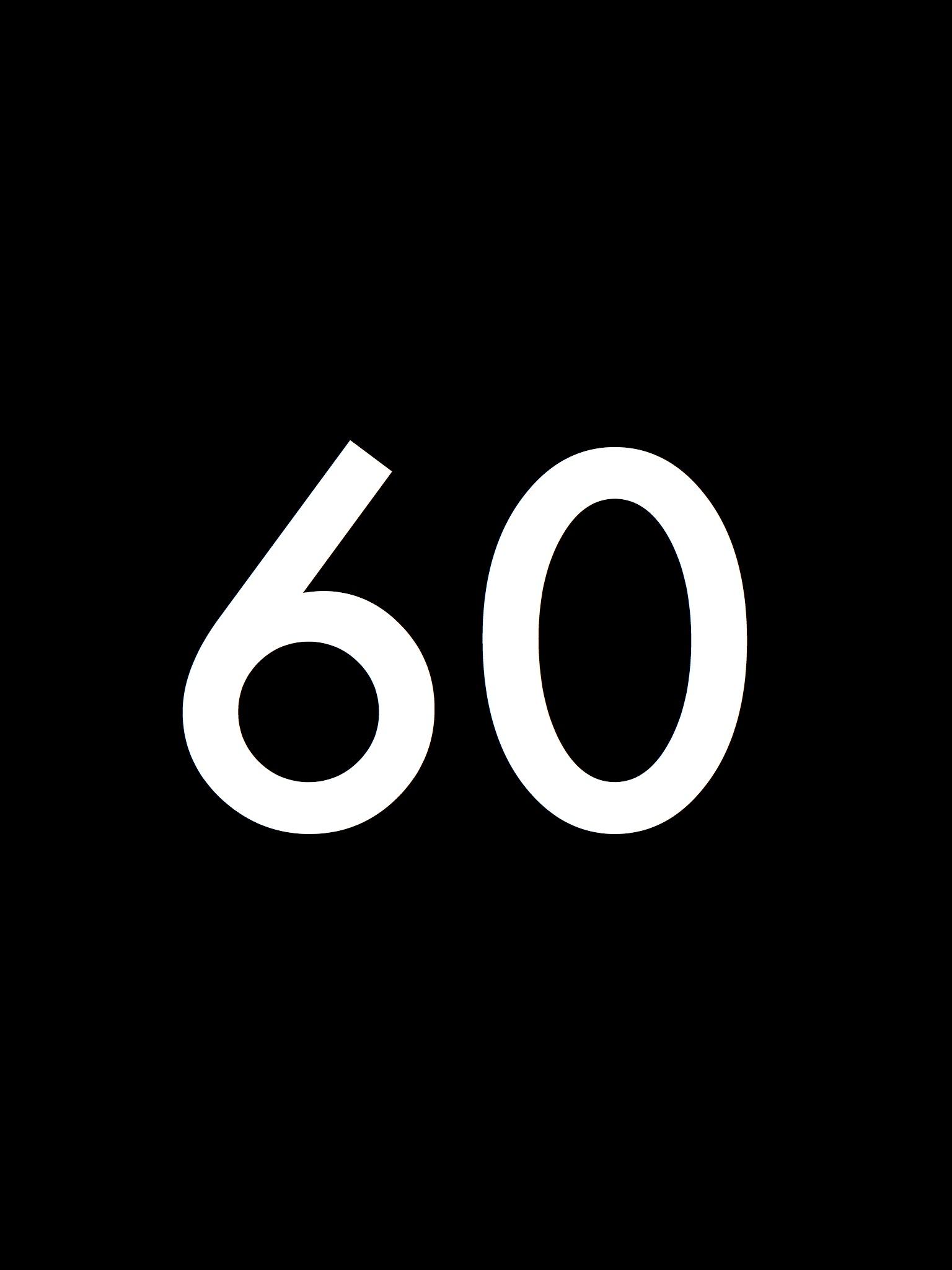 Black_Number.060.jpg