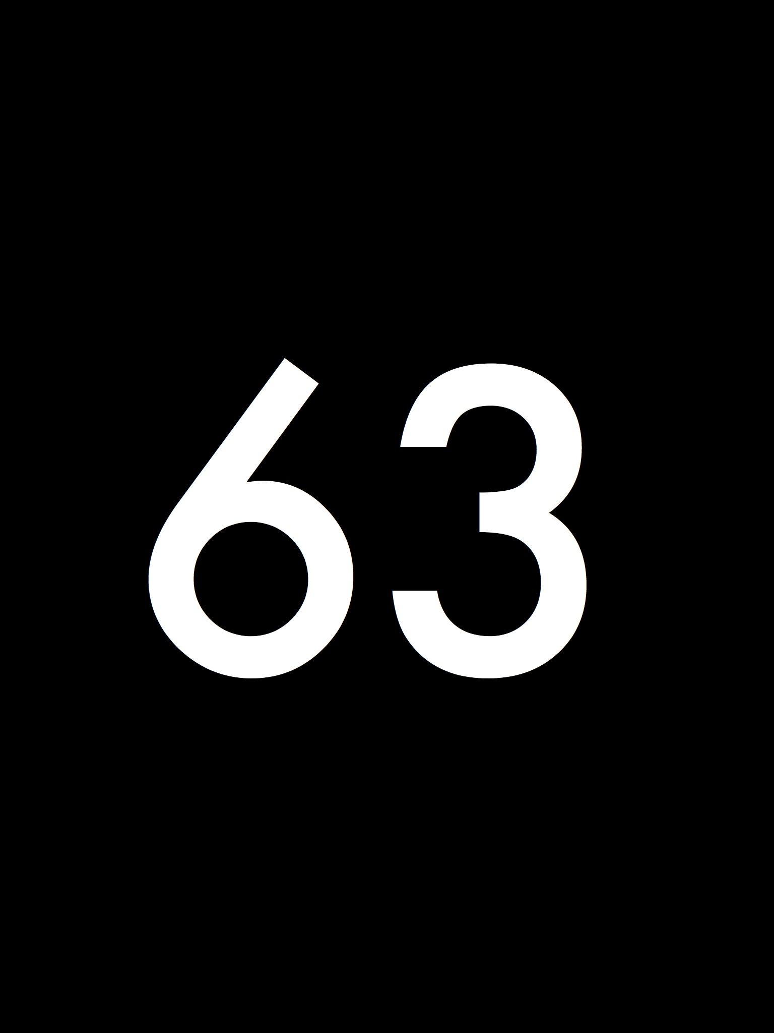Black_Number.063.jpg