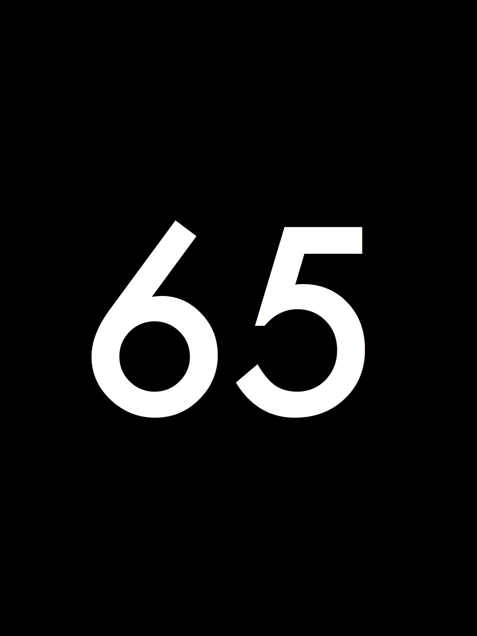 Black_Number.065.jpg