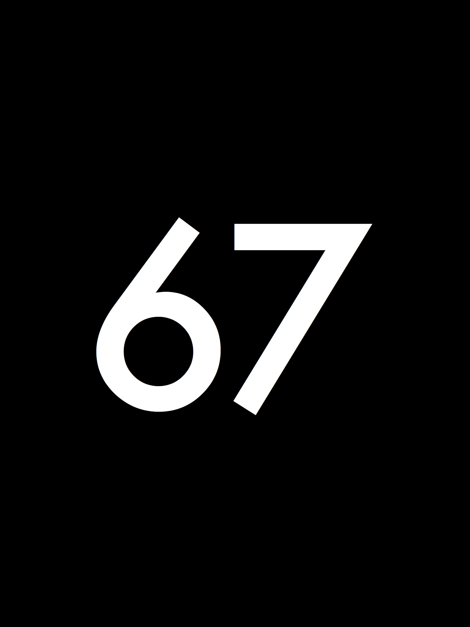 Black_Number.067.jpg