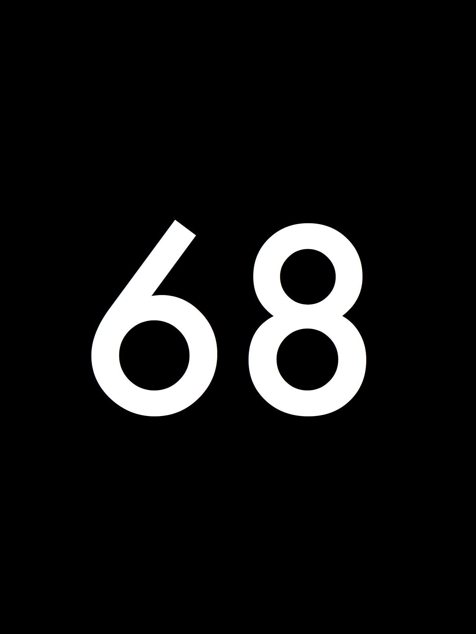 Black_Number.068.jpg