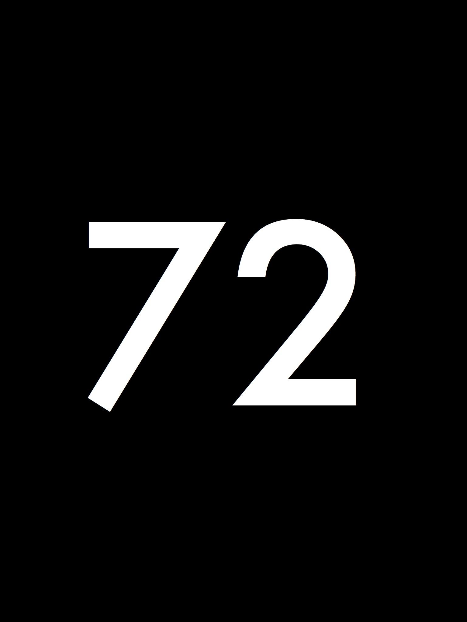 Black_Number.072.jpg