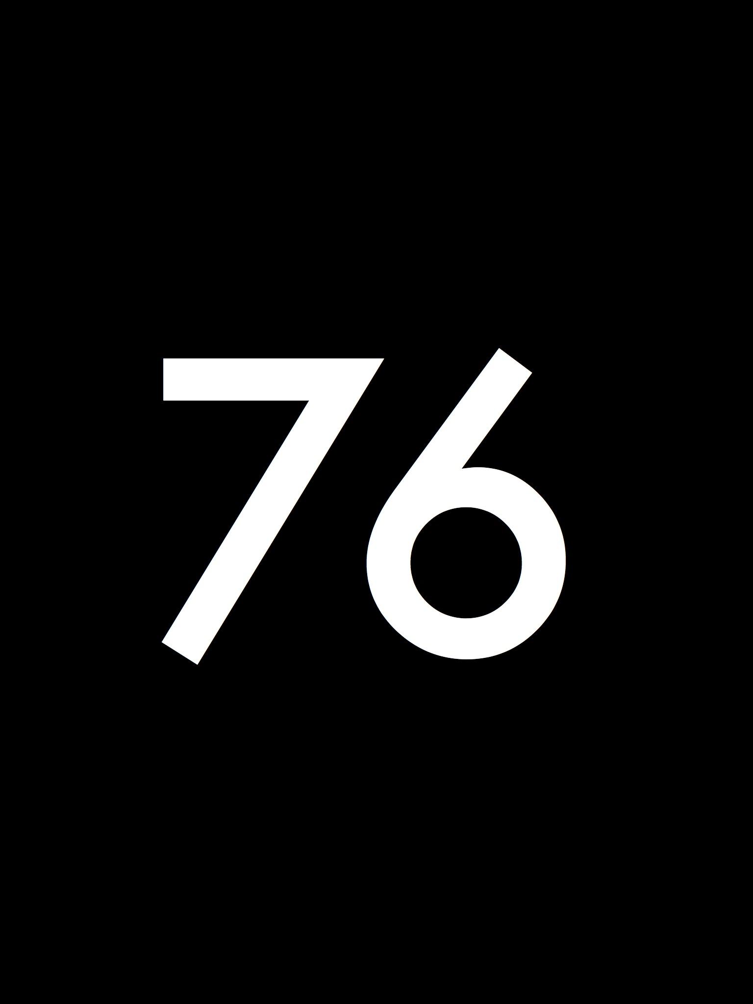 Black_Number.076.jpg