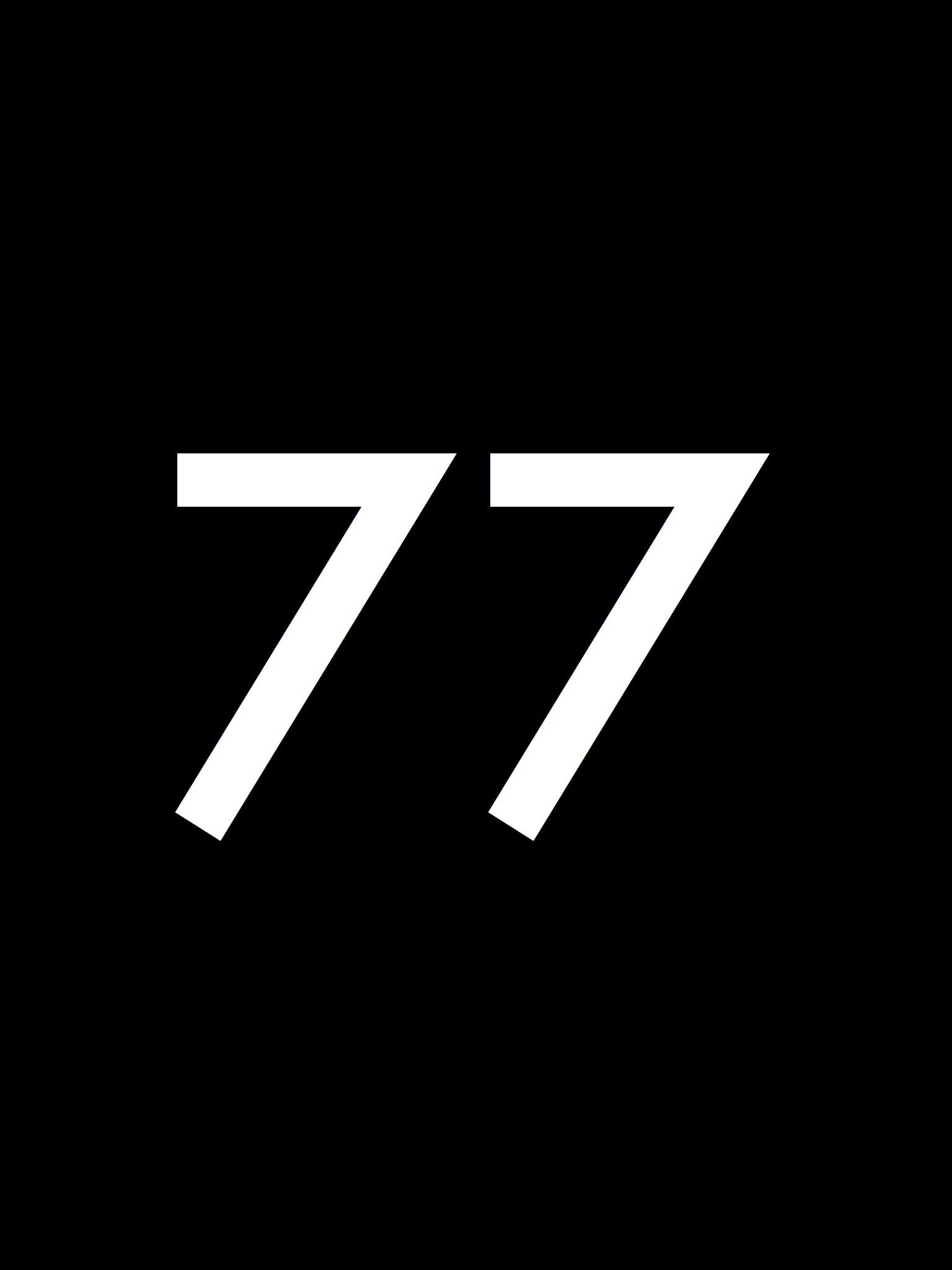 Black_Number.077.jpg