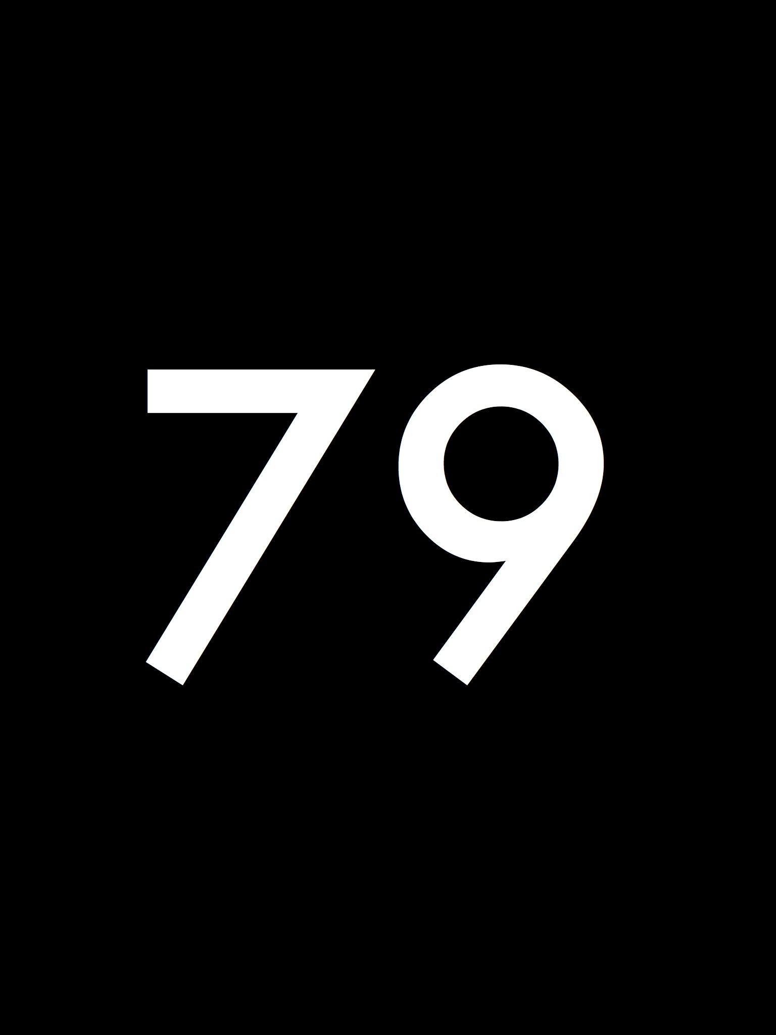 Black_Number.079.jpg