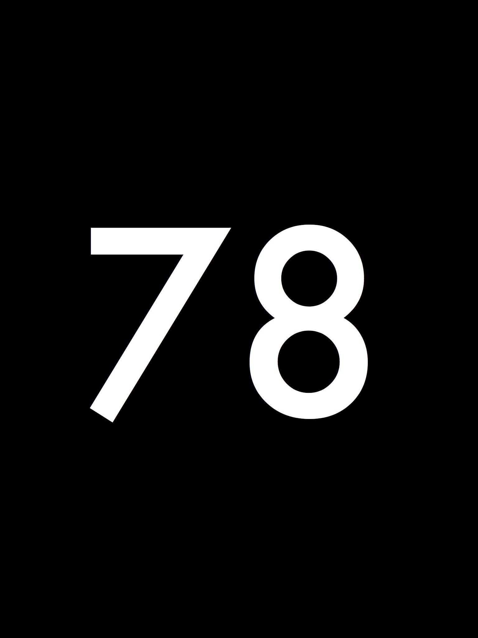 Black_Number.078.jpg
