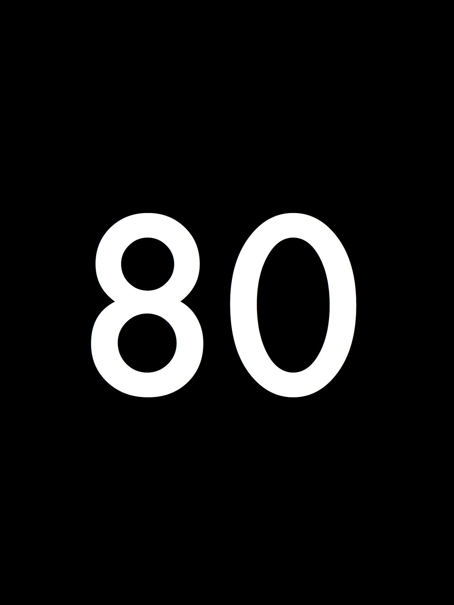 Black_Number.080.jpg
