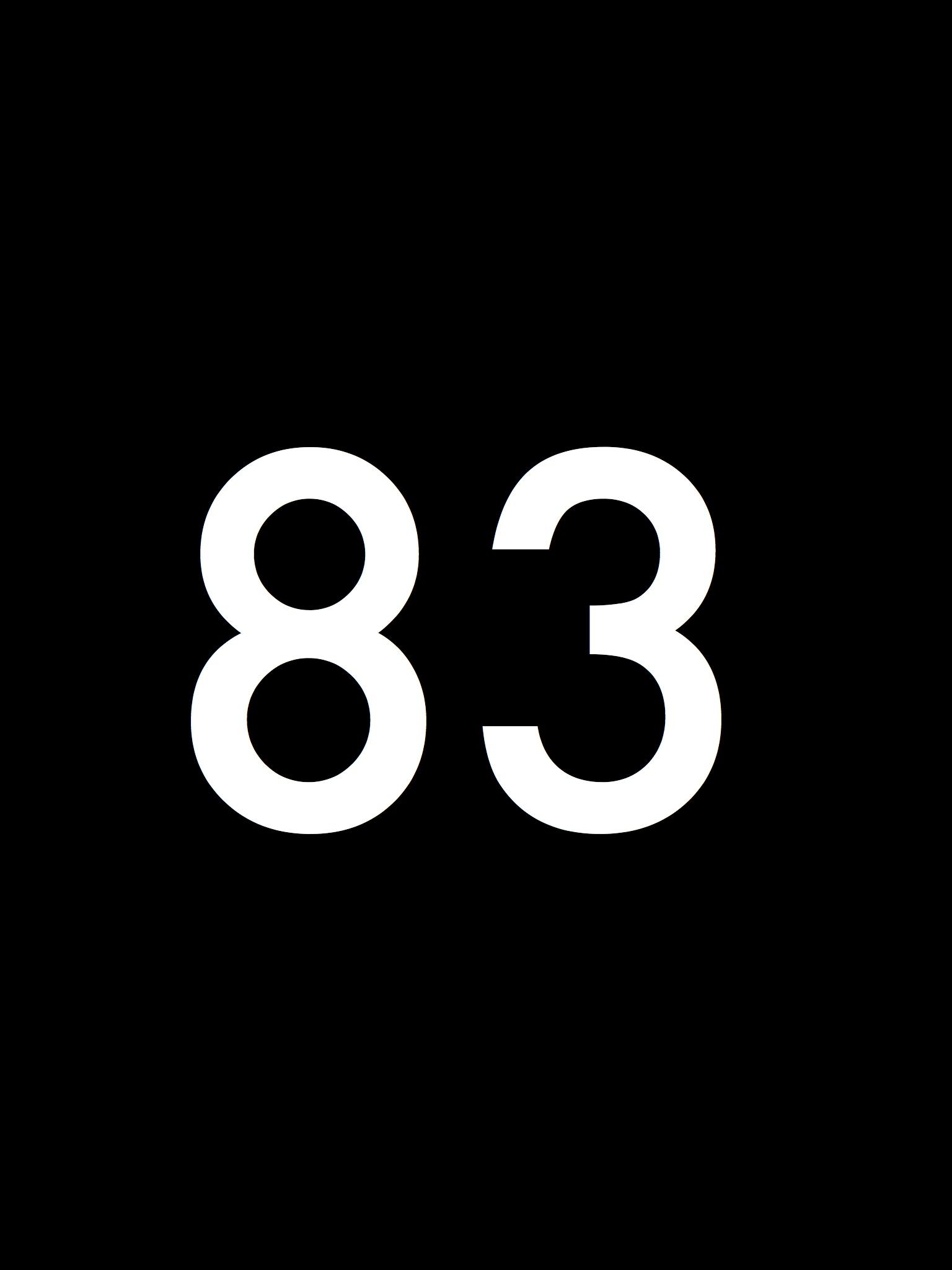 Black_Number.083.jpg