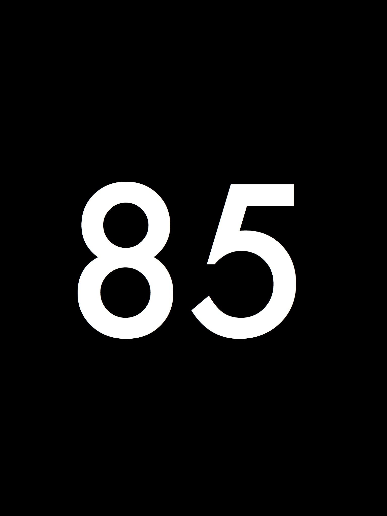 Black_Number.085.jpg