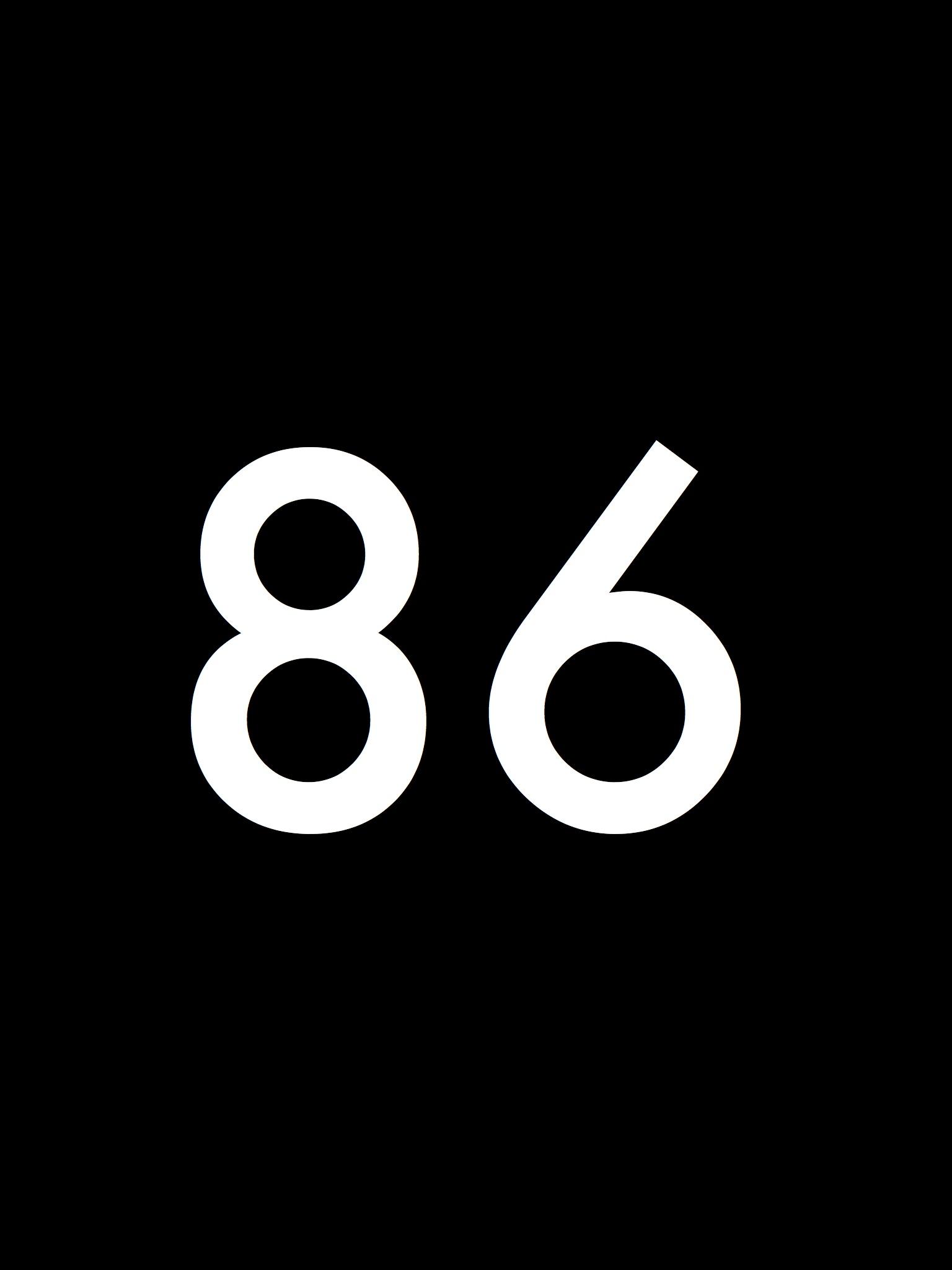 Black_Number.086.jpg