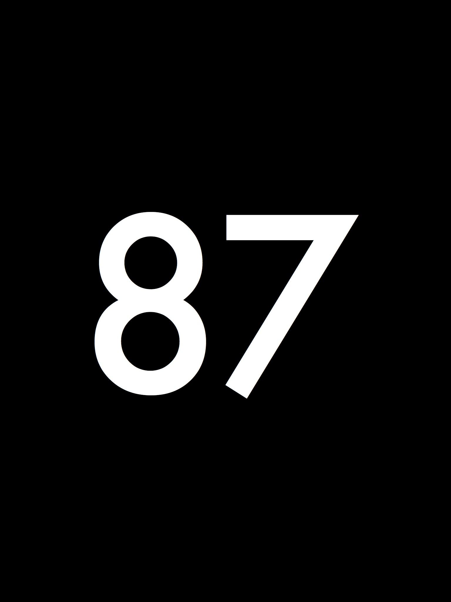 Black_Number.087.jpg
