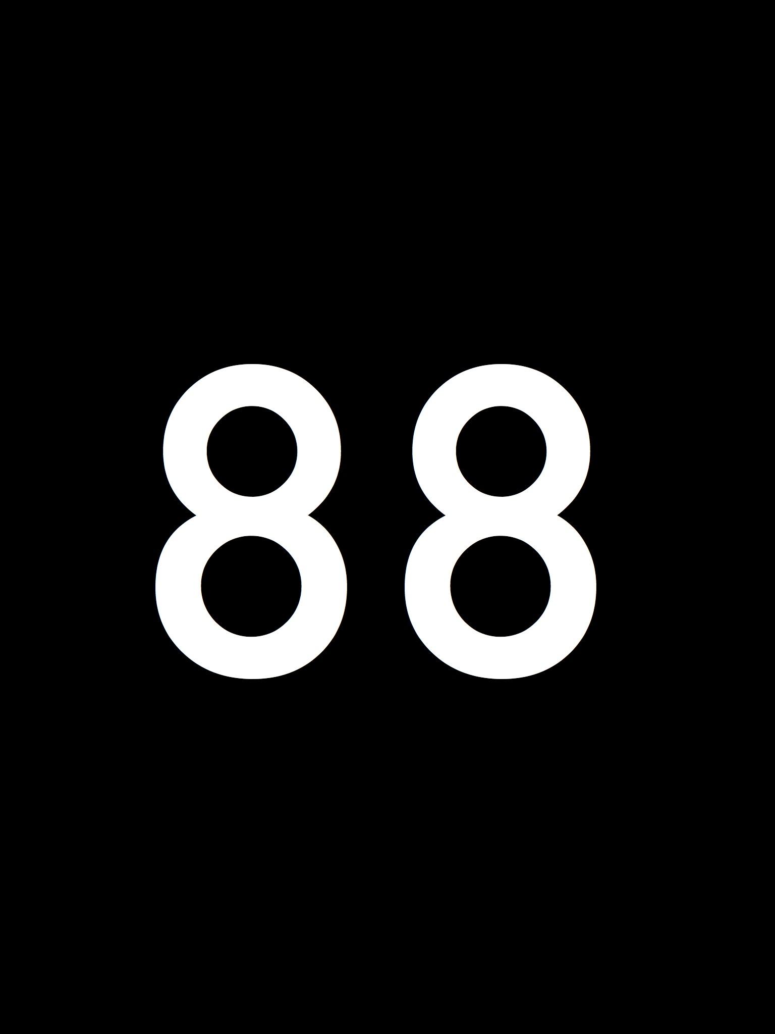 Black_Number.088.jpg