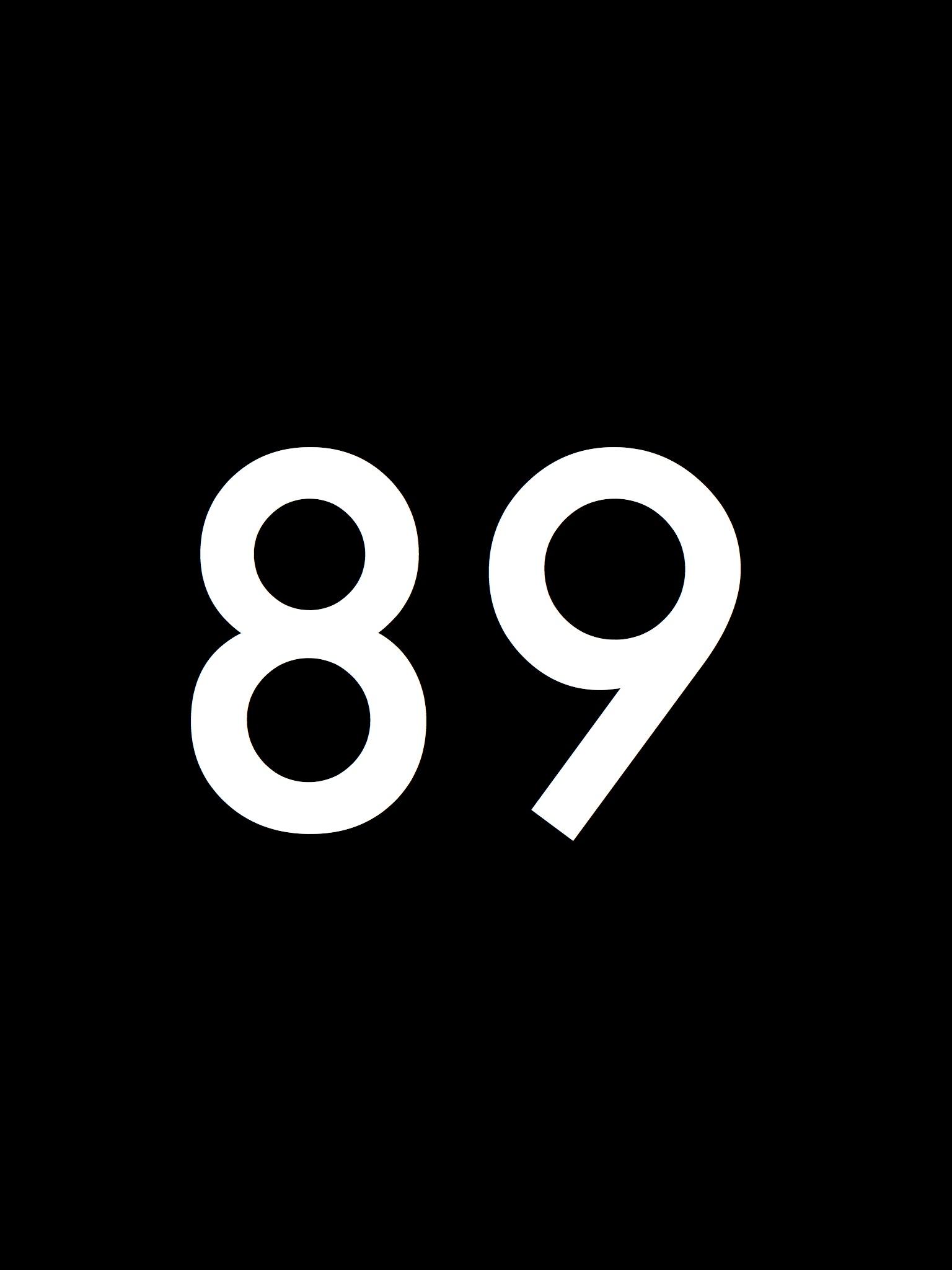 Black_Number.089.jpg