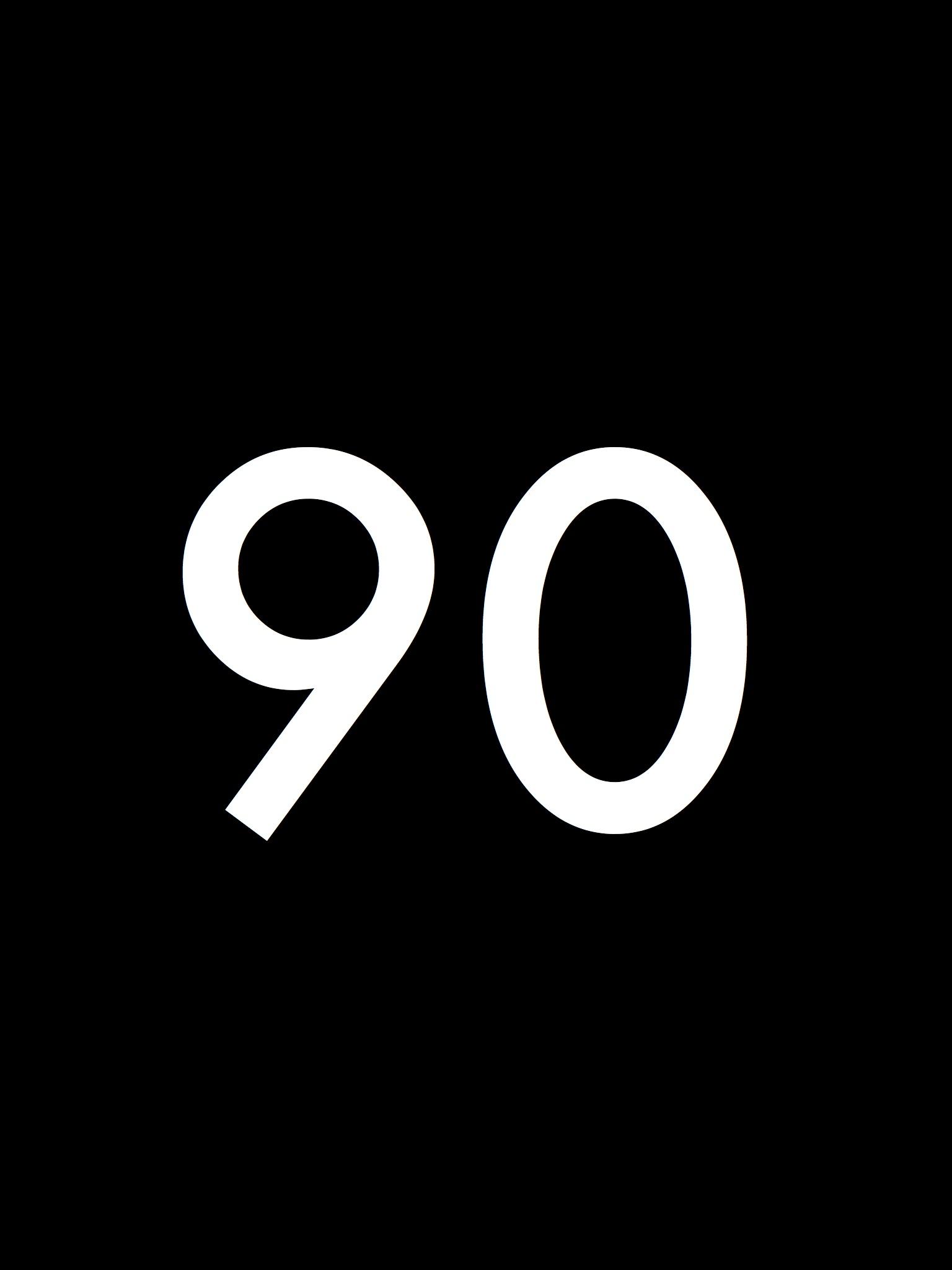 Black_Number.090.jpg