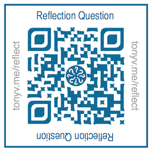 ReflectionQuestionCard.png