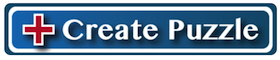UIP_Create_Button.png