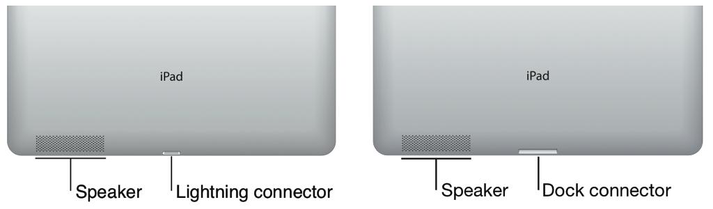 ID_Connectors.001.png
