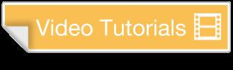 Video Tutorials Button.png