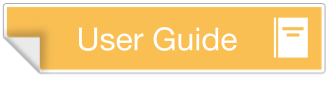 User Guide Button.png
