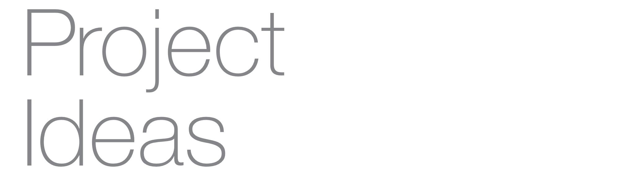 Project Idea Header.005.png