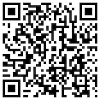 Scan to download the project file.