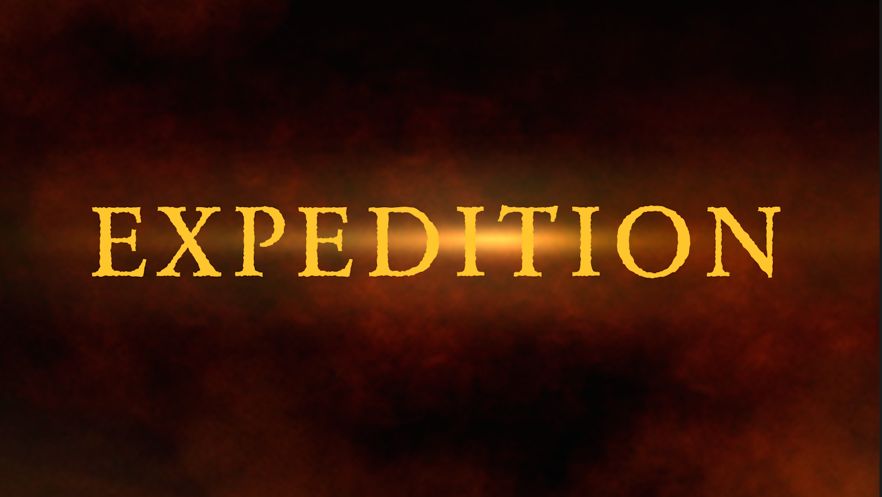 Expedition.png