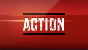 Action.png