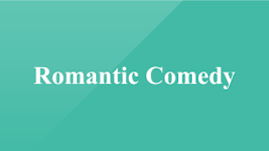 Romantic Comedy.png