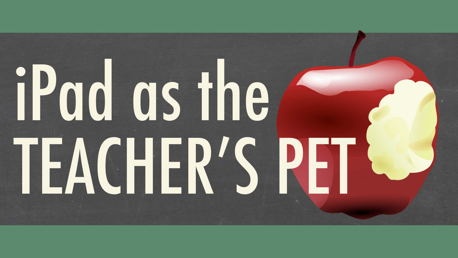 iPad Teacher's Pet HQ.002.png